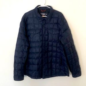 Hawke & Co. Sport Performance Down Filled Jacket